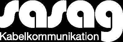 sasag Logo